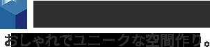 インテリア&ディスプレイ用品通販 マイテンポ